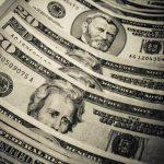 Інфляційні втрати не можуть стягуватись за заборгованістю, вираженою в іноземній валюті