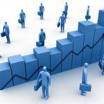 В Україні бракує об'єктивних рейтингів юридичних фірм