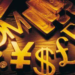 валюта обмін нацбанк